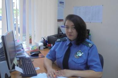 земельный инспектор должностные обязанности